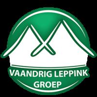Vaandrig Leppink Groep