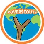 speltaktekens_lijn2_roverscouts