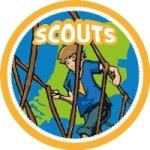speltaktekens_lijn2_scouts (1)