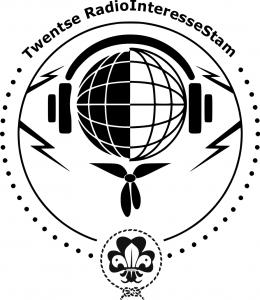 tris-logo
